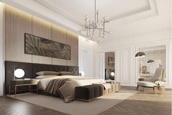 akl architects- interior design - residential villa - jordan amman - ismail amer (17)