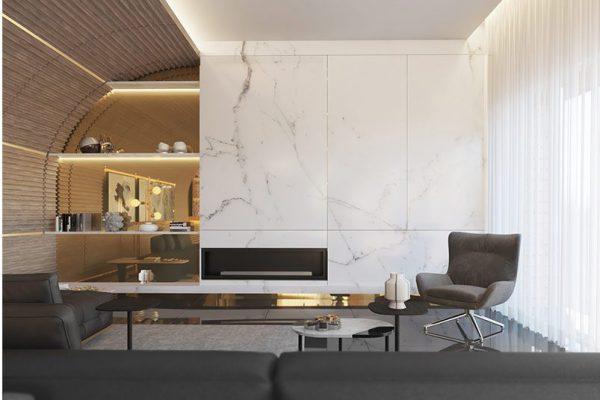 akl architects- interior design - residential villa - jordan amman - ismail amer (4)