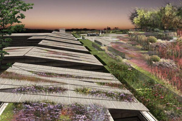 akl architects - landscape pharaon - batroun lebanon (1)