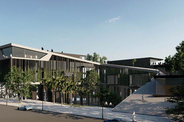 akl-architects--mall--2-khobar--ksa