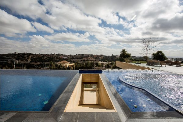 akl architects- residential villa - amman jordan- ismail (11)