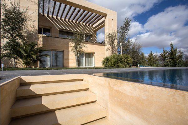 akl architects- residential villa - amman jordan- ismail (13)