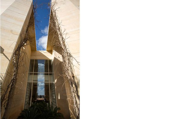 akl architects- residential villa - amman jordan- ismail (14)