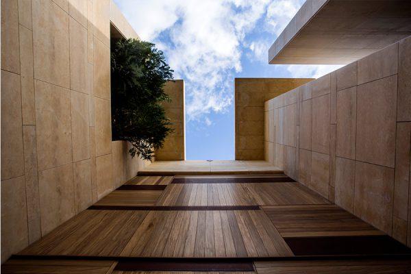 akl architects- residential villa - amman jordan- ismail (20)