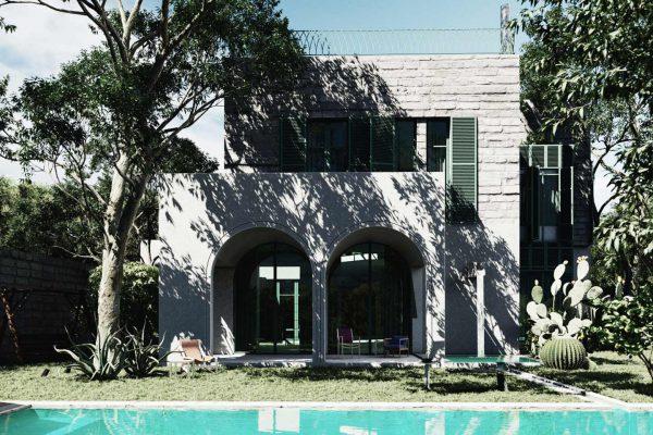 akl-architects-residential-villa--baabdat--dada