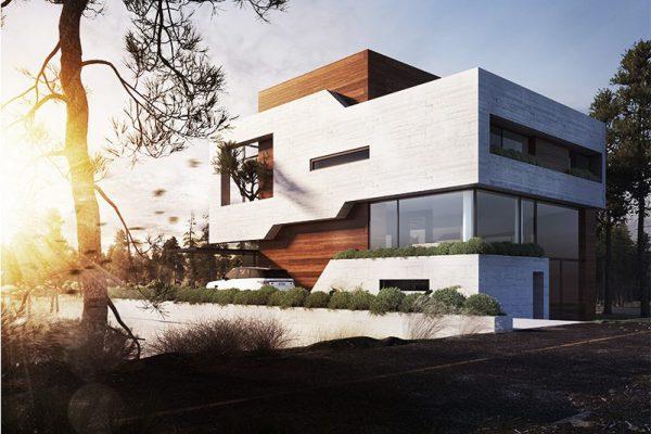 akl architects- residential villa - monteverde - dada (1)