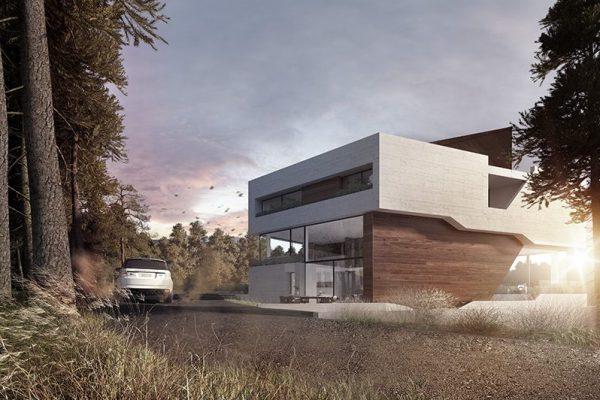 akl architects- residential villa - monteverde - dada (2)