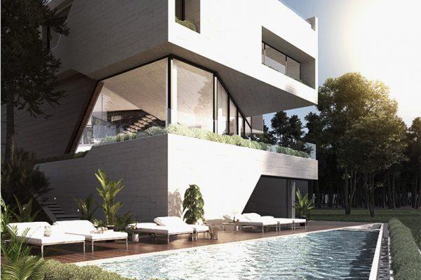 akl architects- residential villa - monteverde - dada (3)
