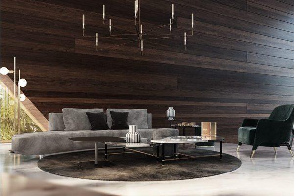 akl architects- residential villa - monteverde - dada (4)