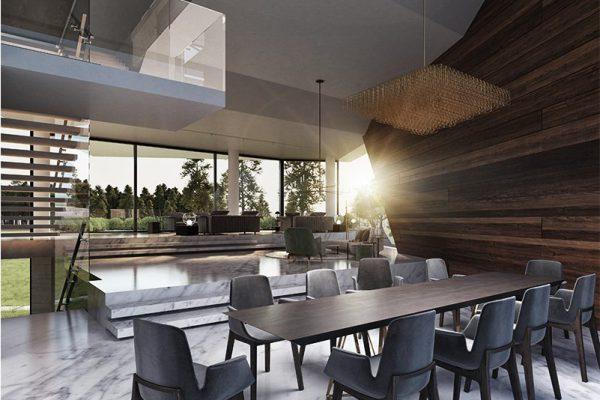 akl architects- residential villa - monteverde - dada (5)