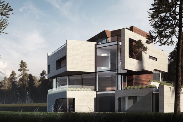 akl architects- residential villa - monteverde - dada (6)