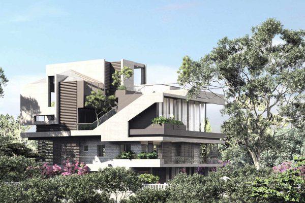akl-architects-residential-villa---reyfoun-lebanon