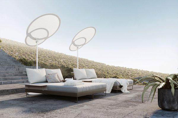 akl architects- residential villa - tyre (1)