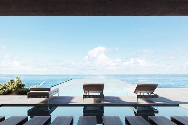 akl architects- residential villa - tyre (12)