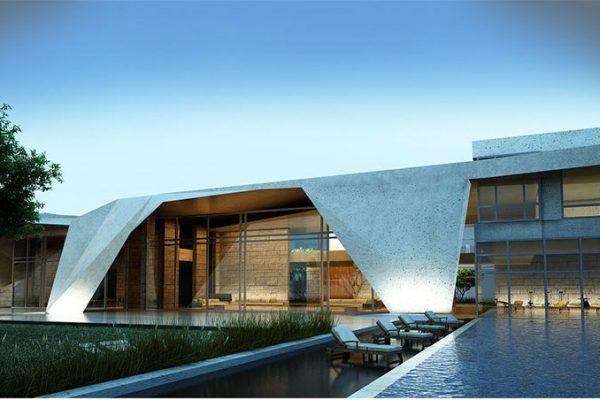 akl architects- saudi arabia residential farm villa (2)