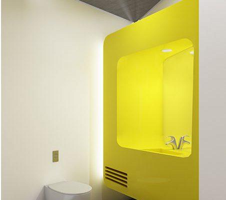 akl architects- upark apartement- interior design - lebaon beirut (1)