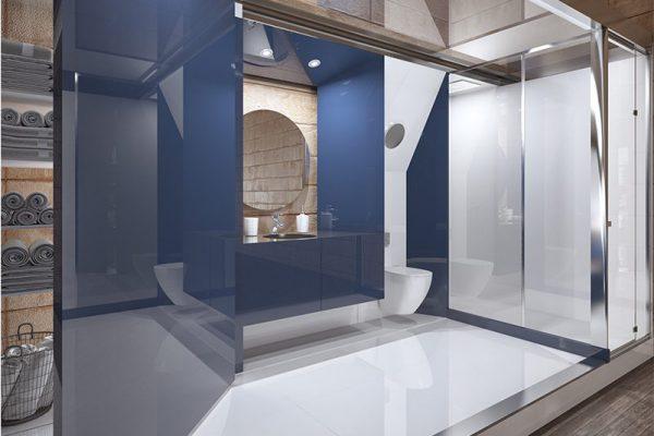 akl architects- upark apartement- interior design - lebaon beirut (5)