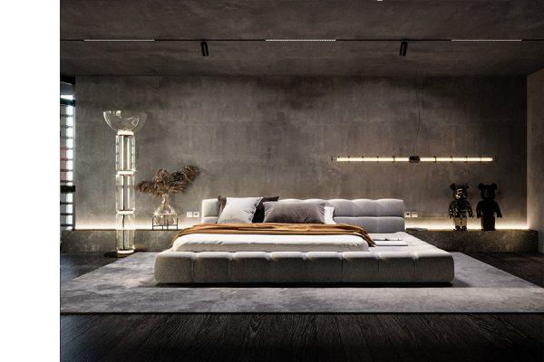 akl architects - villa shhour lebanon- residential 10
