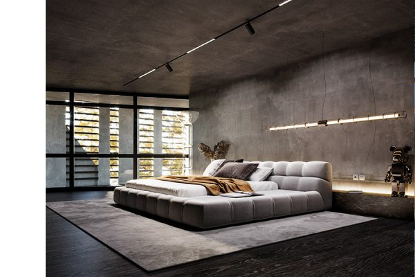 akl architects - villa shhour lebanon- residential 11
