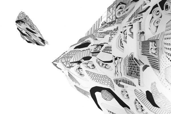 akl architects- walking cities 2