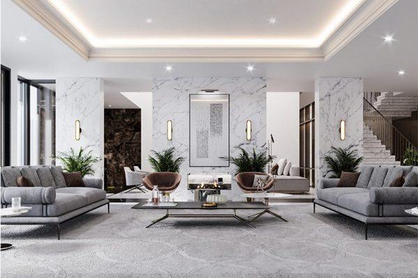 akl-architects-ID---BARRAK-KSA