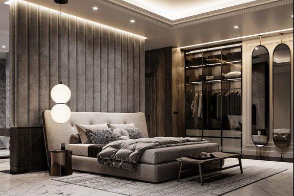 akl-architects-ID---BARRAK-KSA51