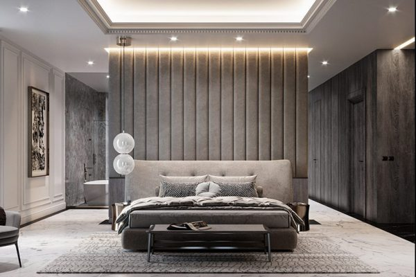 akl-architects-ID---BARRAK-KSA55