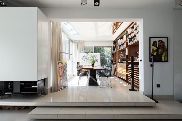 akl architects- akl loft- zalka lebanon (10)
