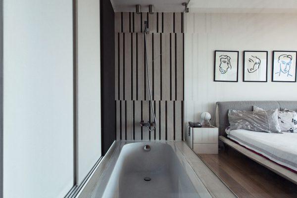 akl architects- akl loft- zalka lebanon (12)