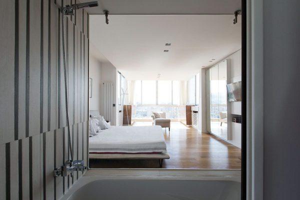 akl architects- akl loft- zalka lebanon (13)