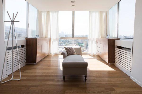 akl architects- akl loft- zalka lebanon (14)