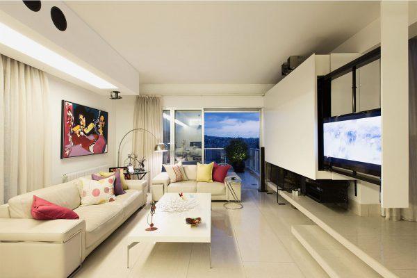 akl architects- akl loft- zalka lebanon (17)