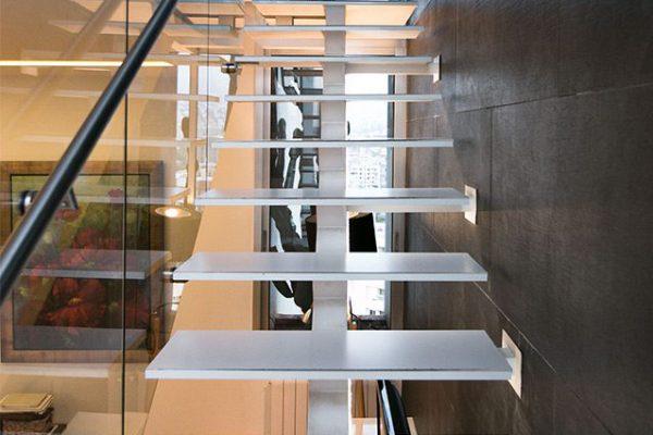 akl architects- akl loft- zalka lebanon (18)