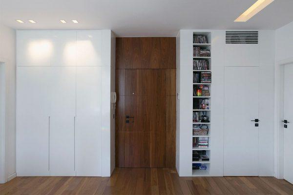 akl architects- akl loft- zalka lebanon (19)