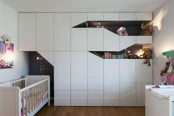 akl architects- akl loft- zalka lebanon (20)