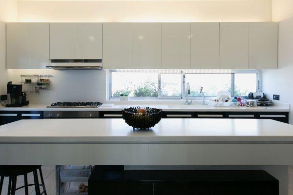 akl architects- akl loft- zalka lebanon (21)