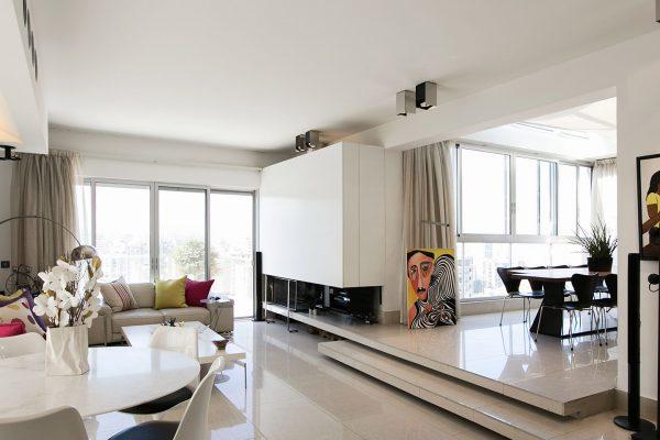 akl architects- akl loft- zalka lebanon (26)