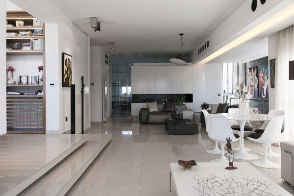 akl architects- akl loft- zalka lebanon (27)