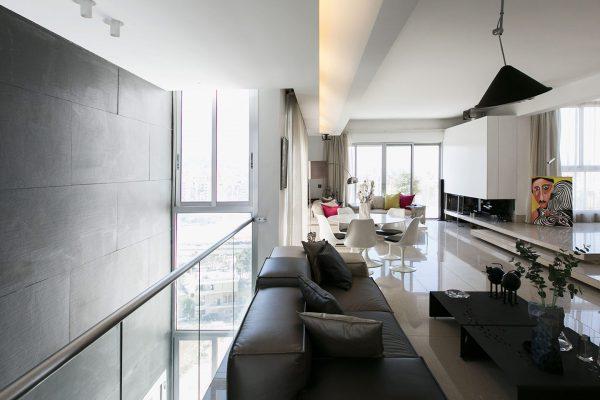 akl architects- akl loft- zalka lebanon (29)