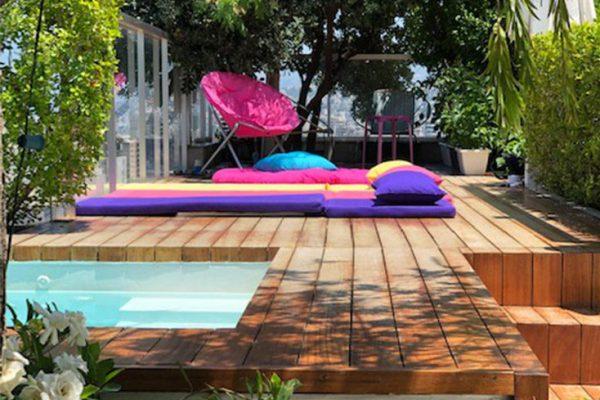 akl architects- akl loft- zalka lebanon (6)