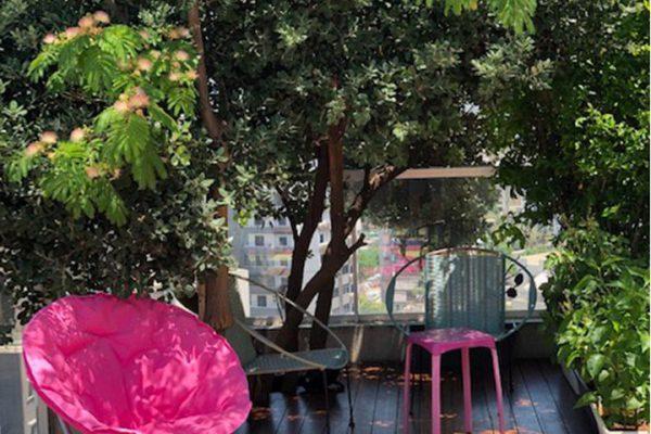 akl architects- akl loft- zalka lebanon (7)