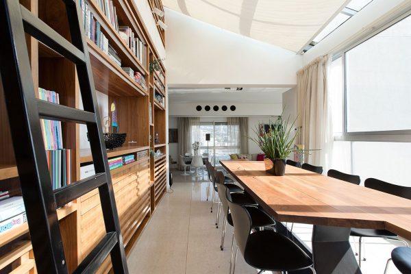akl architects- akl loft- zalka lebanon (9)