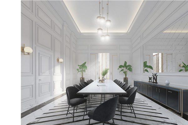 akl architects - doha qatar - interior - dada (11)