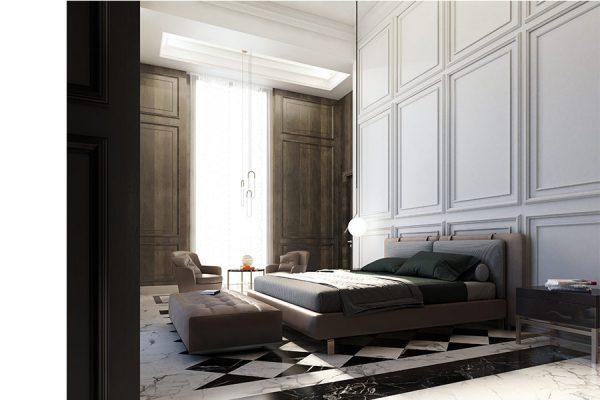 akl architects - doha qatar - interior - dada (13)