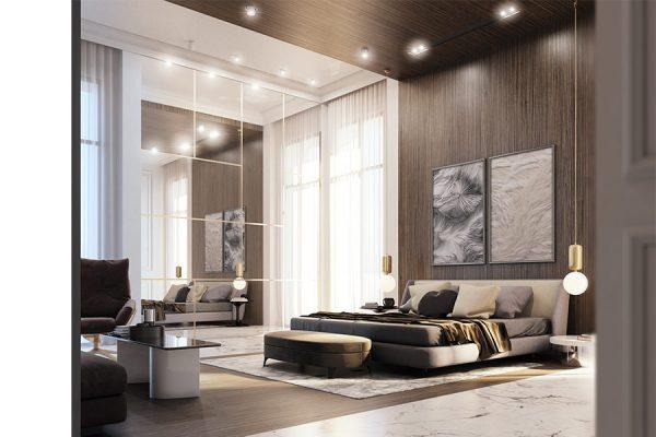 akl architects - doha qatar - interior - dada (14)