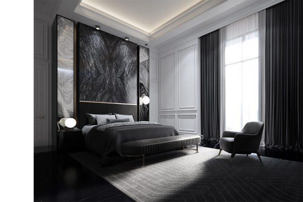 akl architects - doha qatar - interior - dada (16)