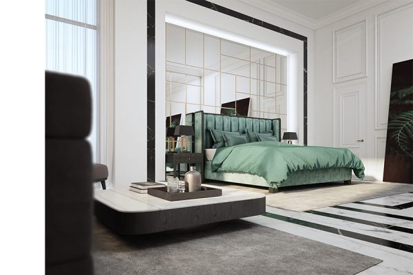 akl architects - doha qatar - interior - dada (17)