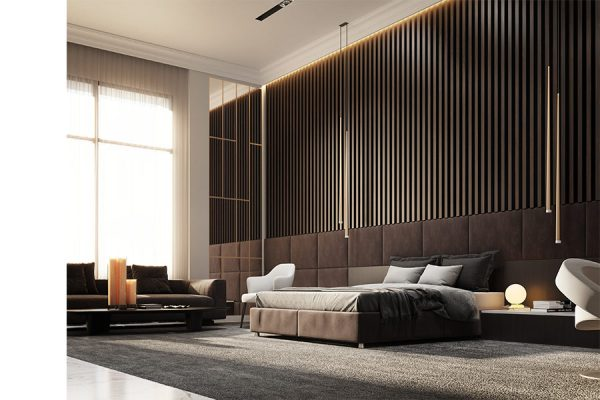 akl architects - doha qatar - interior - dada (19)