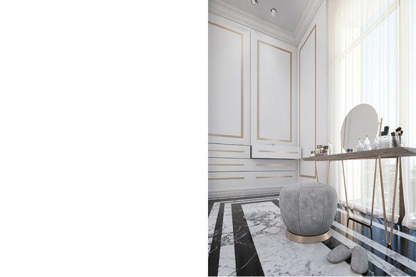 akl architects - doha qatar - interior - dada (27)