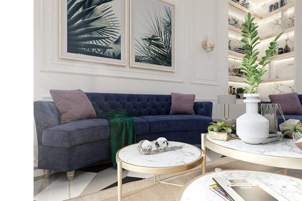 akl architects - doha qatar - interior - dada (7)